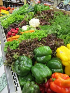 vegetables-317497_1280