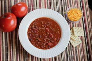 chili-con-carne-448364_1920