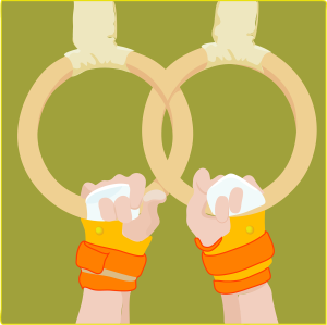 roman-rings-25773_1280