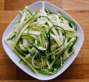 zucchini-2054823_1920